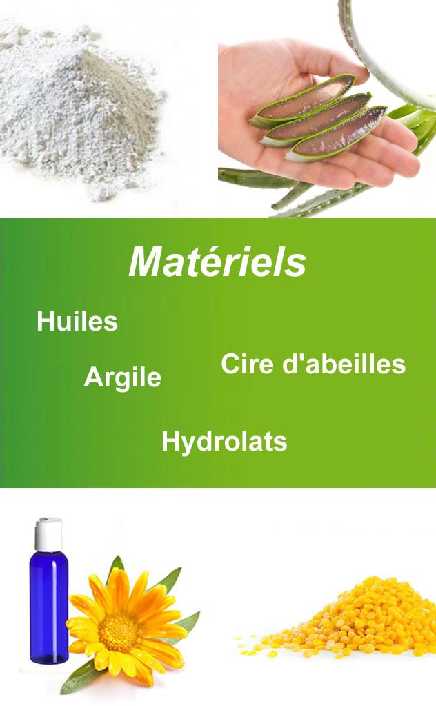 materiels