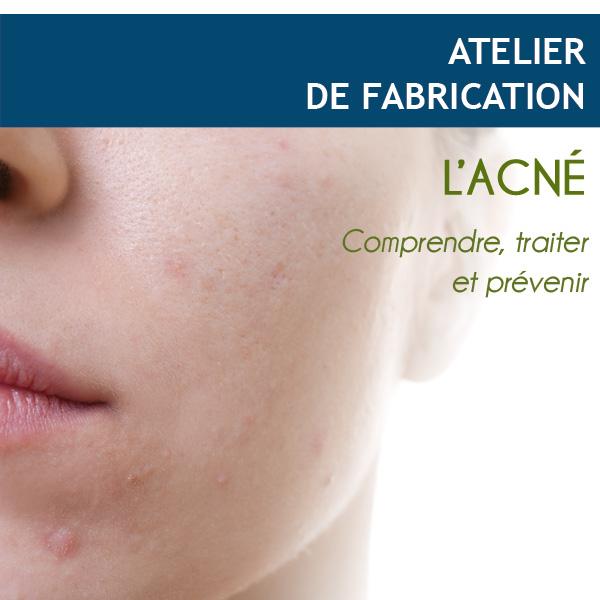 atelier-acne.jpg