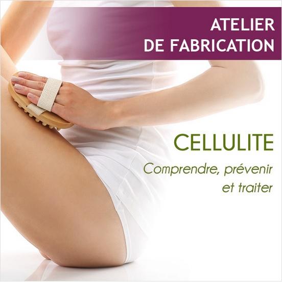 atelier-cellulite2.jpg