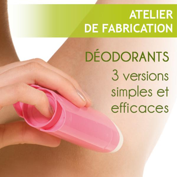 atelier-deodorant.jpg