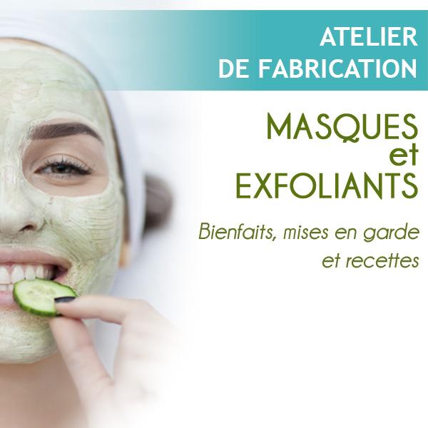 atelier-masque-exfoliant2.jpg