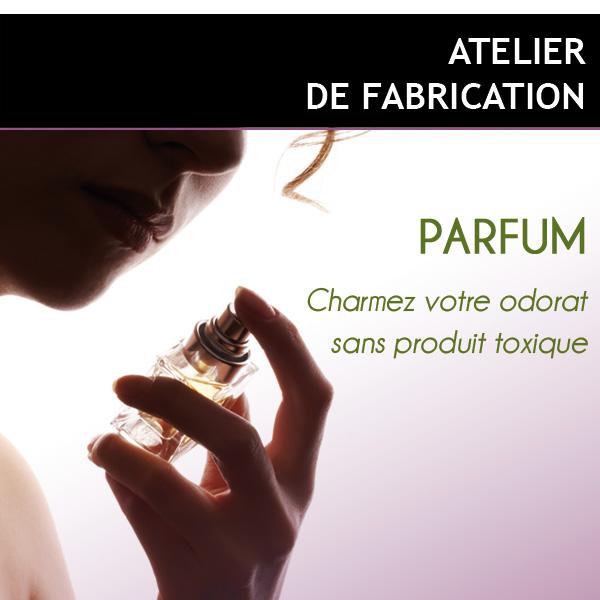 atelier-parfum.jpg