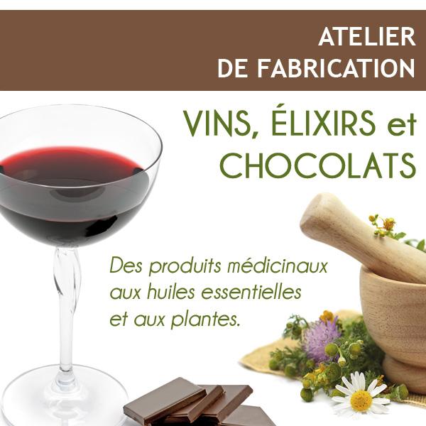 atelier-vins-chocolats.jpg
