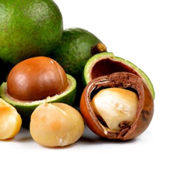 huile-macadamia.jpg
