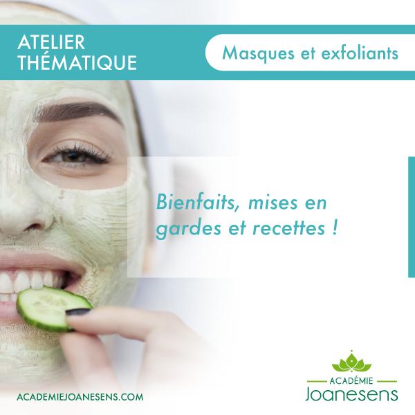 masques-exfoliants.png