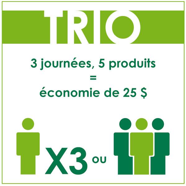 trio-5-produits.jpg