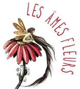 les-ames-fleurs